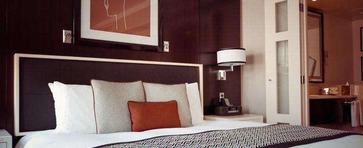 hotel tholy